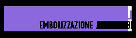 Embolizzazione Adenomiosi | Centri di eccellenza Roma – Milano – Bologna – Catania